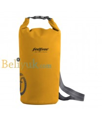 FeelFree Dry Tube 10 Liter Kantong Anti Air Serbaguna