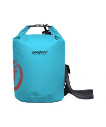 FeelFree Dry Tube 15 Liter Kantong Anti Air Serbaguna
