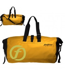 FeelFree Tas Dry Duffle 40 Liter Anti Air Serba Guna