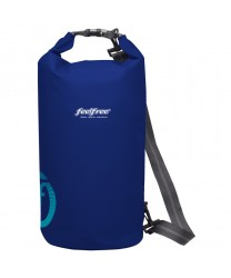 FeelFree Dry Tube 20 Liter Kantong Anti Air Serbaguna