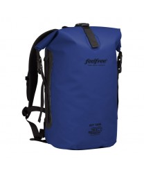 Feelfree Dry Tank 30 Liter Tas Ransel Anti Air Serba Guna